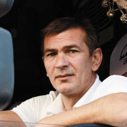 Oleg_Sazhin