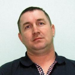 Sergey_Honin