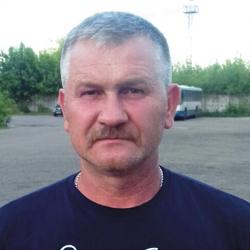 Vladimir_Goncharov
