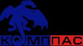 logo_rus_small