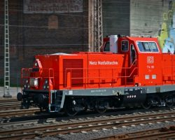 db-loco-freight-transport-train-163741